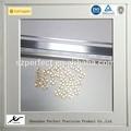Alta precisión cnc metal micro de mecanizado de piezas piezas mecánicas de dibujo