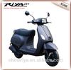 EEC 50cc motorcycle vespa motorcycle