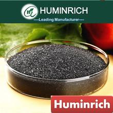 Huminrich Super Humic Acid Potassium Soil Improvement