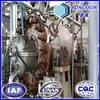 Hydrogen gas compressor piston compressor2D