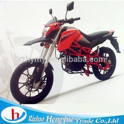 2014 new model street motorcycle