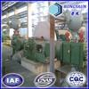 Gas compressor Reciprocating compressor 2D