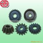 Gear Factory metal gears small