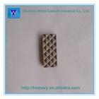 Tungsten Carbide gripper Inserts