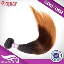 100 Human Braiding Hair For Unprocessed Malaysian Hair Braiding Styles, 100% Human Ombre Hair Braiding Hair
