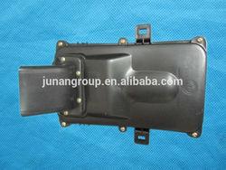 BUYANG 300CC ATV AIR FILTER BOX BUYANG ATV PARTS