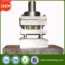 Top grade bending molds for sale,sheet bending lower mold,bending single mold steel stamping