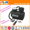 /product-gs/250psi-tire-inflator-car-mini-air-compressor-used-car-air-compressor-60032539535.html