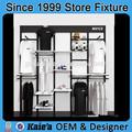 novo produto roupa online shopping de roupa shopping