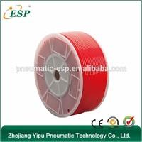 high quality esp yipu pu08050 pneumatic plastic tube
