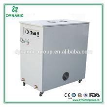 Professional Design Silent Piston FDA Approved Air Compressor with 2 Years Warranty DA7003CS