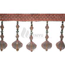 wholesale decorative lace trim