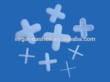 Popular selling Tile Spacer, plastic spacer for tile