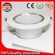 Cheapest and Beautiful high power 15w led downing light
