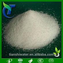 Nonionic Polyacrylamide - NPAM For Coal Washing Wastewater Treatment