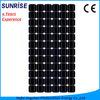 High efficiency 36V 300W Mono Solar module