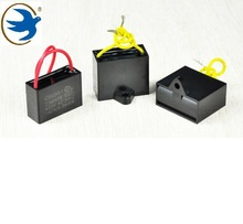 1uf CBB61 fan motor bathroom heater capacitors