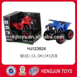 Hot Sale Friction Trucks Toys, Friction Beach Motorcycle Toys, Friction Toys Motorbike