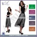compras online de roupas de vestuário fabricante plus size atacado de roupas femininas