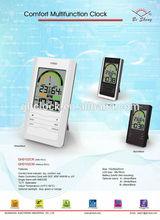 HOT sale popular weather station