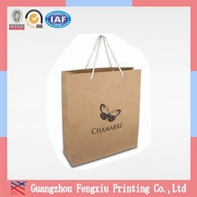 Your Need Fashionable Wholesale Low Cost Pictures Of Paper Bags