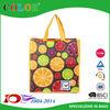 Hot Sale Pp Non Woven Bag,Pp Non Woven Bag Laminated,Printed Pp Non Woven Bag