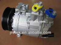 Auto Car A/C Compressor/ Kompressor