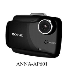 Cost-effective dvr car camera with super good night view