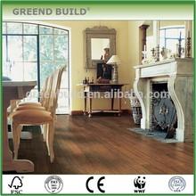 Parquet Engineered Wood Flooring Prices