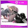 elettrico automatico vibrante sesso femminile macchina