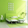 water proof decorative wall painting emulsion paint internal wall paint