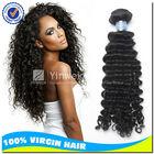 Cheap peruvian curly hair 3pcs/set 20/22/24,100% virgin human hair weaving Shipping free