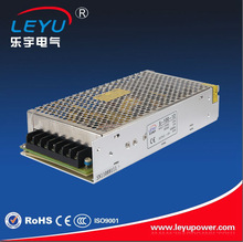 CE CCC single output ac dc power supply 100W 24V