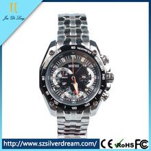 2014 luxury quartz watches for men best watches men for sale