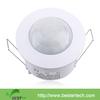 220 -240V/AC UK automatic daylight sensor switch with delay time
