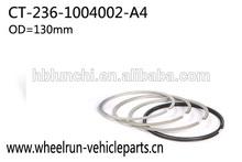 YAMZ Piston Ring CT-236-1004002-A4