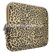 neoprene laptop sleeve, neoprene laptop bag wholesale