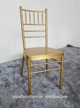 factory price hotel chair chiavari chair tiffany chair