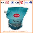 Offset Printing Material Anti Setoff Spray Powder