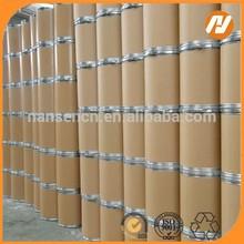 Cardboard barrels and Fiber drums for chemical