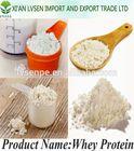 High Quality Whey Protein Powder