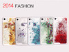 for IP 5 Factory price 100% eco-friendly phone case mobile phone silicon case for IP 5
