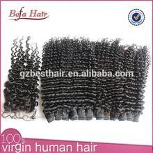 2015 aliexpress hair malaysian filipino virgin hair wholesale kinky curly weave