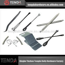 Tire repair tool,various tools