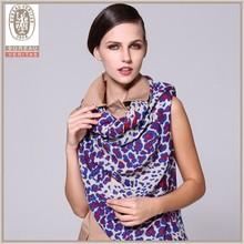 2015 Fashionable cashmere Pashmina Scarf for women