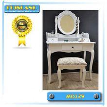 dressing table dresser bedroom set