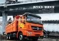 utiliza benz camiones de remolque para la venta en alemania