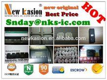 (IC Supply Chain) 205089-1 AD780BRZ-REEL7 UPD442000LGZ-B10X-KJH-E3 AD7811YN UPD4069UBG-E2