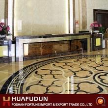 Foshan Villadom Polished 60 60 Carpet Floor Tile Floor Ceramic Tile