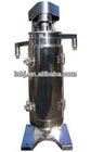 coconut oil processing plant/coconut milk extracting machine/cold pressed coconut oil machine